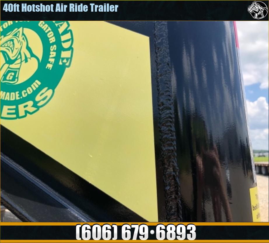 Air_Ride_Hot_Shot_Trailers