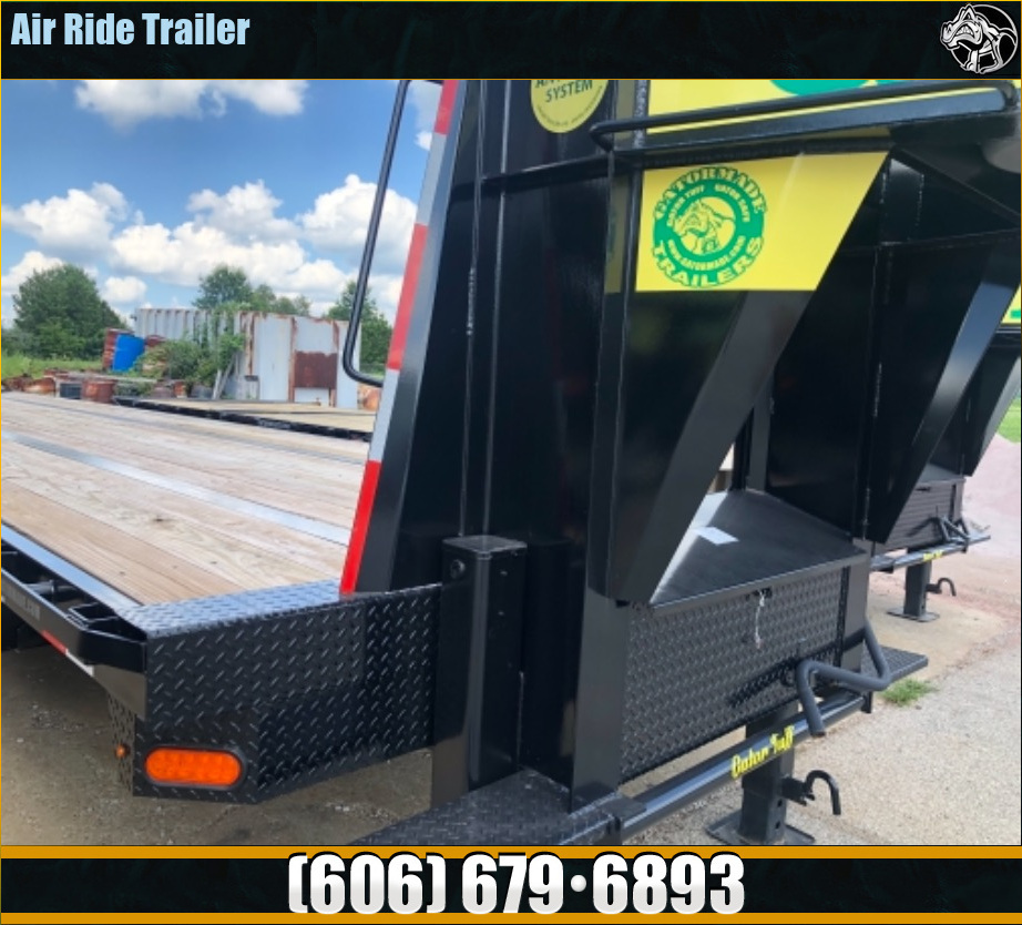 Air_Ride_Hot_Shot_Trailers