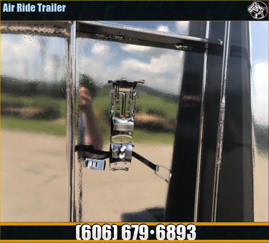 Air_Ride_Hydraulic_Trailers