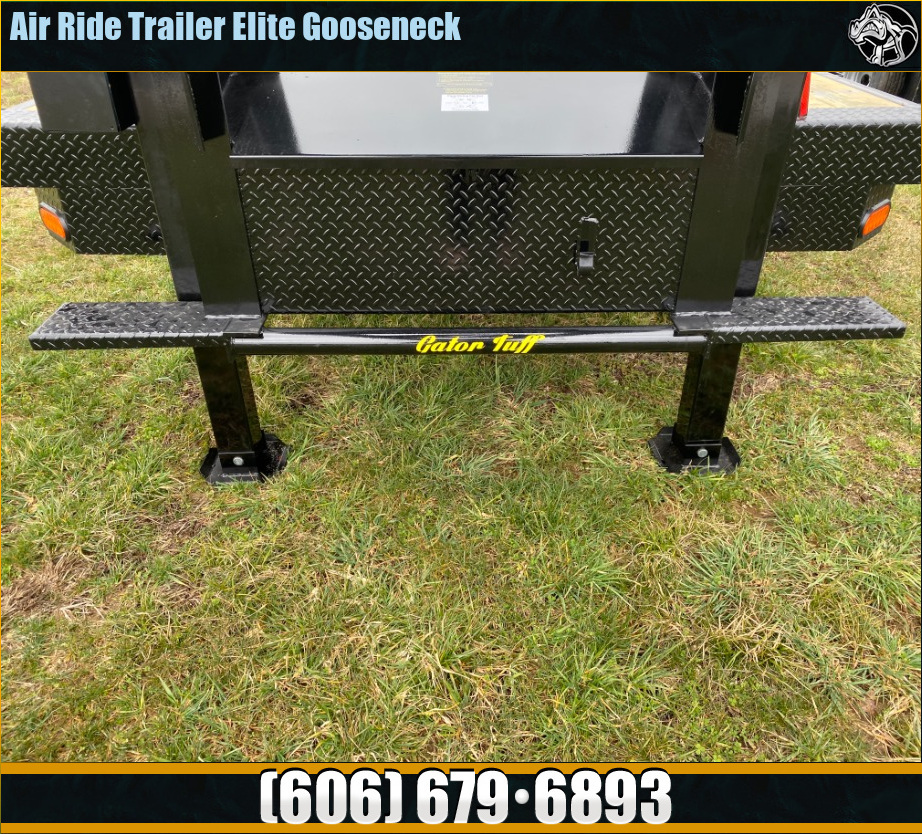 Air_Ride_Hydraulic_Trailers