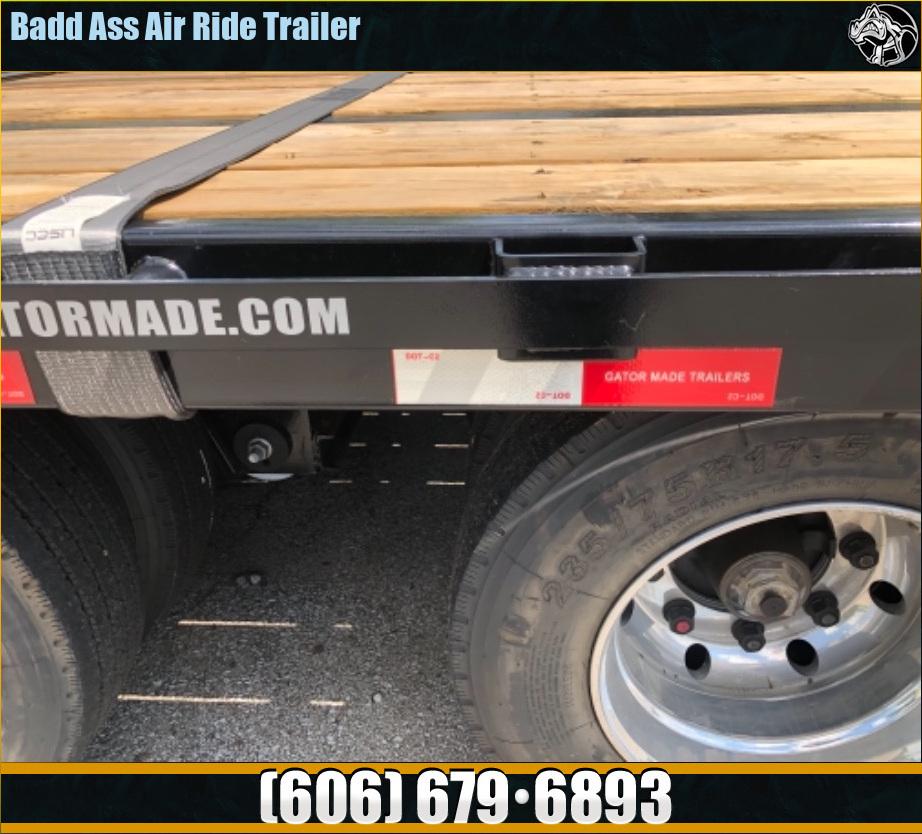 Bad_Ass_Air_Ride_Trailer