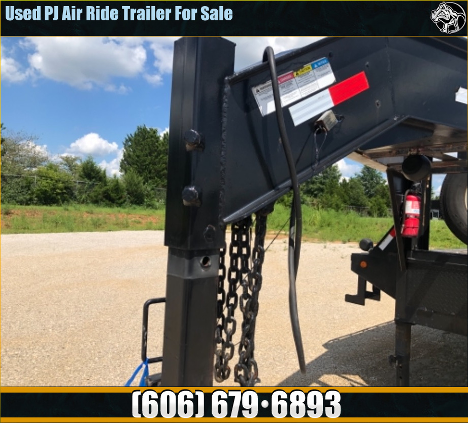 Used_Air_Ride_Trailers