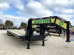 Air Ride Hotshot Trailer With 15k Axles Air Ride Hotshot Trailer With 15k Axles. Air ride hotshot trailer featuring dexter 15,000# electric brake axles