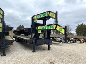Air Ride Trailer By Gatormade Air Ride Trailer By Gatormade. dual axle