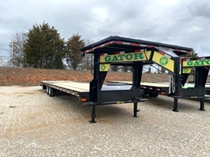 Air Ride Trailer Elite Series  Air Ride Trailer Elite Series. with extra storage tool box